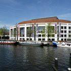 Stadhuis - Foto: Arnoud de Jong