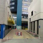 OLVG Ziekenhuis Amsterdam