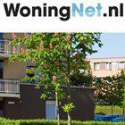 Website Woningnet