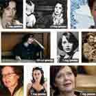 Sylvia Kristel - Google afbeeldingen