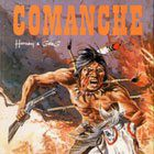 Comanche - De Opstand