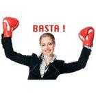 Basta forum