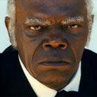 Samuel L. Jackson - Foto: movie promo.