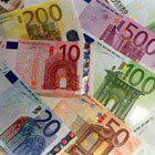 Geld! - Bron: Google images
