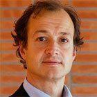 Eric Wiebes - Foto: Wikipedia