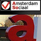 Amsterdam Sociaal