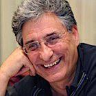 David Pinto van OMA