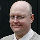 Ron Smit van de Basis Inkomen Partij