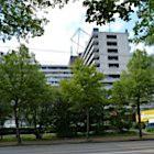 Slotervaart Ziekenhuis - Foto: Arnoud de Jong