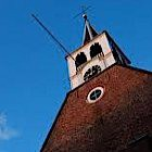 Buiksloterkerk - Foto: Facebookpagina van Buiksloterkerk