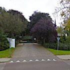 Afbeelding: Google Streetview