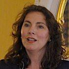 Foto: Wikipedia, Nico Jacobs