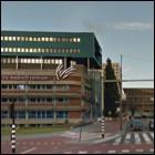 VU Medisch Centrum - Foto: Google Streetview