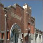 De Hallen - Google Streetview