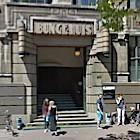 Bungehuis - Google Streetview