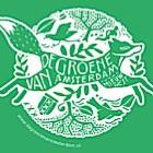 Groene van Amsterdam