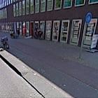 C. van Eesterenlaan - Google Streetview