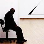 Suppoost Stedelijk Museum - Foto: Paul Hermans