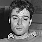 Rogi Wieg in 1987 - Foto: Wikipedia