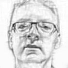Rob Zwetsloot