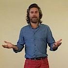 Startup presentatie - Jeroen Mirck