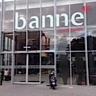 Banne - Foto: Yelp - Judith V.