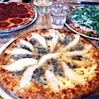 Pizza - Foto: Terrence Weijnschenk
