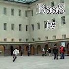 BaasTV
