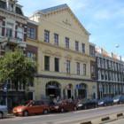 Verzetsmuseum - Foto: Wikipedia
