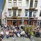 Café Hesp - Afbeelding: Google Streetview