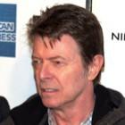 David Bowie - Foto: Wikipedia