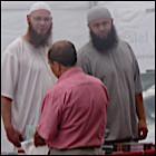 Ontdek de Islam - Foto: Arnoud Hugo
