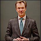 Wim Pijbes - Foto: Wikipedia