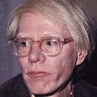Andy Warhol in 1975 - Foto: Wikipedia