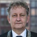 Eberhard van der Laan - Foto: Wikipedia