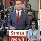 Lodewijk Asscher - Foto: Jeroen Mirck