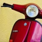 Scooter - Foto: Alexas - Pixabay cc