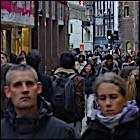 Kalverstraat - Foto: Arnoud Hugo