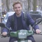 Screenshot uit promotiefilmpje