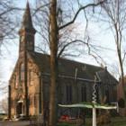 Kerk Ruigoord - foto: Wikipedia