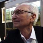 Conrad van de Weetering - bron afbeelding: Dansbelang