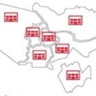 7 bestuurscommissies
