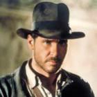 Indiana Jones - bron: Wikipedia
