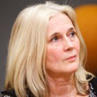 Katarina Frostenson - Foto: Wikipedia