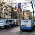 Elekrische  voertuigen
