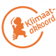 Logo klimaatakkoord