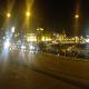 Taxistandplaats Prins Hendrikkade