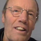 Martin Melchers
